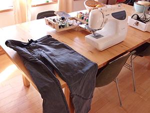 Картинки по запросу Ремонт одежды как неотъемлемая часть быта