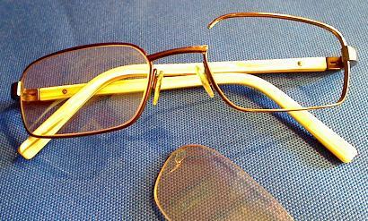 Солнцезащитные очки Polaroid Отзывы покупателей