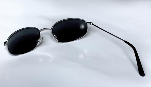 Очки гуглес гарантийный ремонт у производителя купить виртуальные очки на юле в бердск